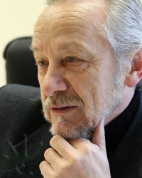Афонін Едуард Андрійович