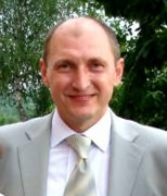 Беднарчук Микола Степанович