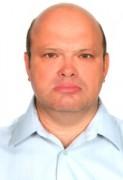 Глухов Олександр Олександрович