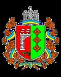Чернівецьке відділення