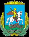 Київське відділення