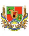 Луганське відділення