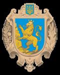 Львівське відділення