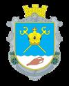Миколаївське відділення
