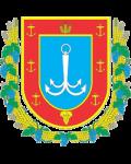 Одеське відділення