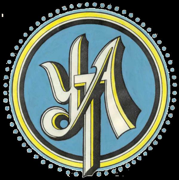 Набір на заміщення вакансій дійсних членів та членів - кореспондентів Академії по відділенням Академії.